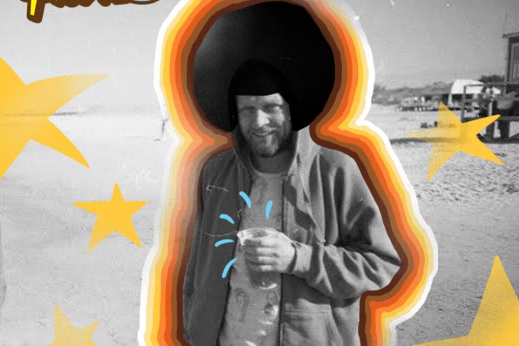 Beachball fest promo mix: Deneez