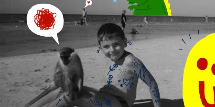 Beachball Fest promo mix Tafar