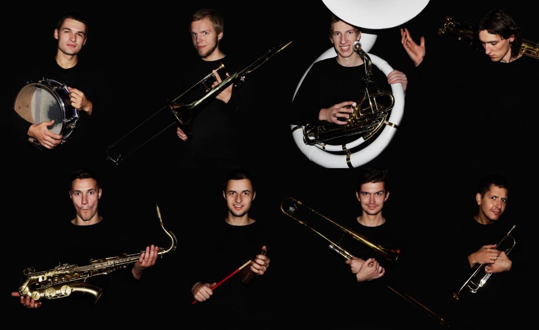 kaunas-jazz-16-ruduo3
