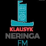 klausyki Neringa FM