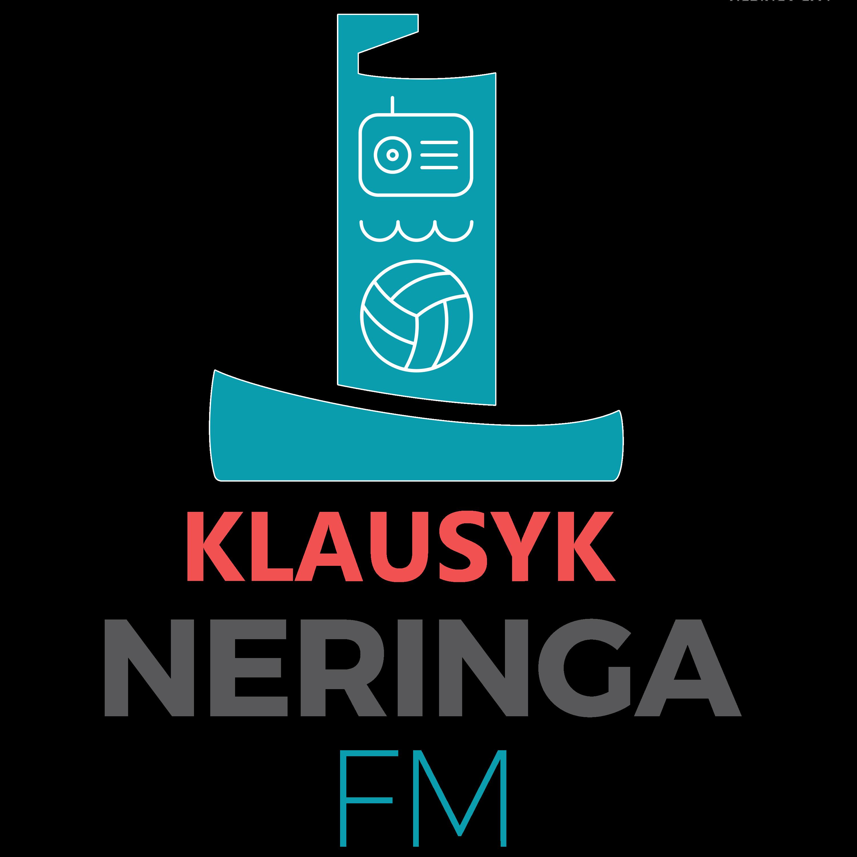 listen-to-neringa-fm