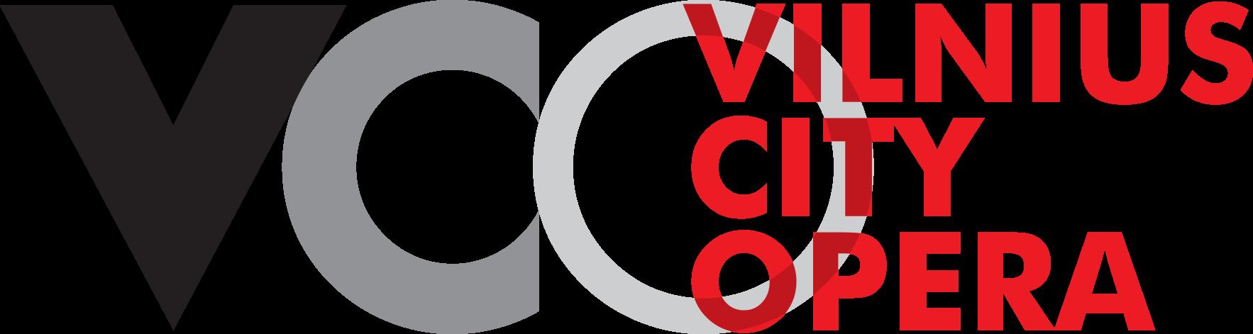 vco-vilnius-city-opera