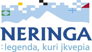 visit-neringa