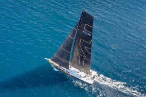 Ambersail 2 Barbadose2