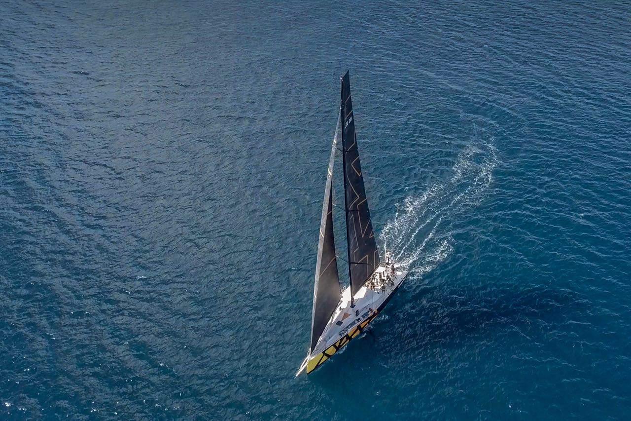 Ambersail 2 Barbadose3