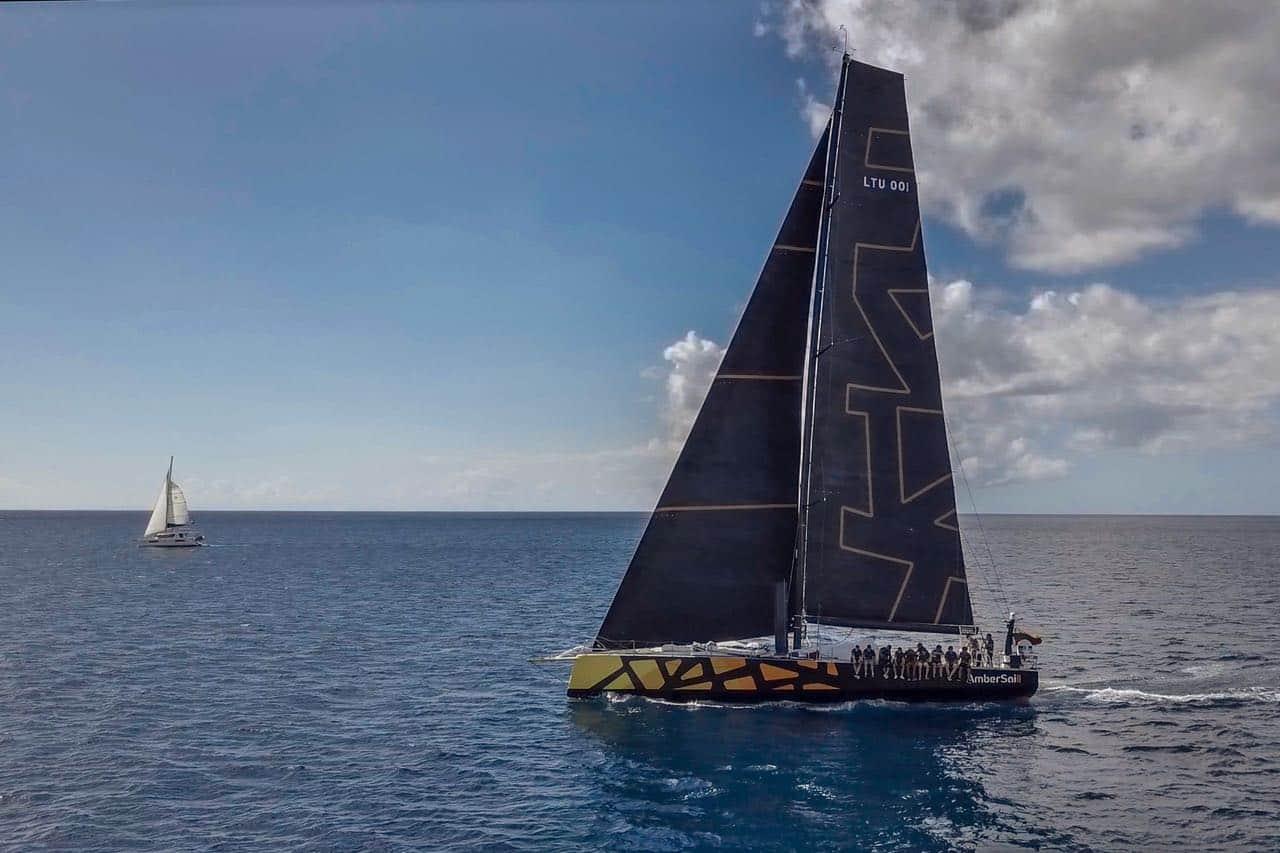Ambersail 2 Barbadose4