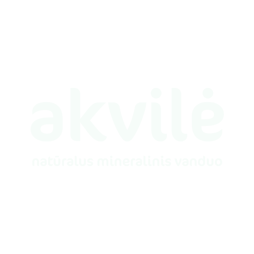 mineralinis-vanduo-akvile
