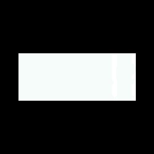 mineralinis-vanduo-akvile