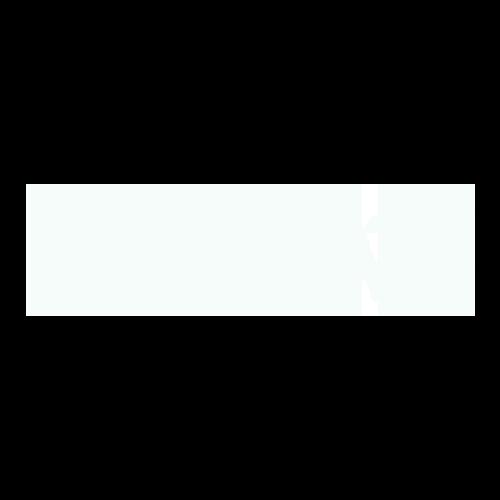 kaunas-jazz-festival