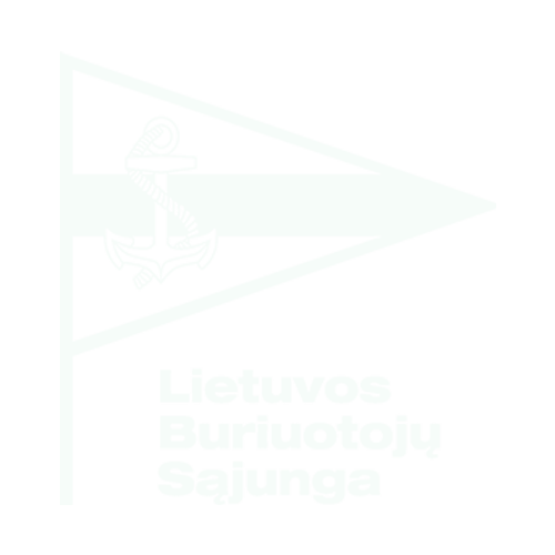 lietuvos-buriuotoju-sajunga