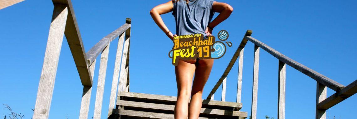beachball fest 2019